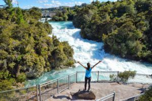 12 Free & Cheap Things to Do in Taupo