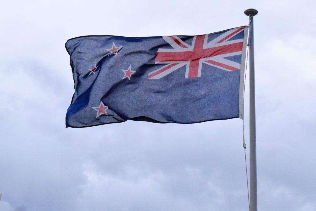 Public Holidays in New Zealand