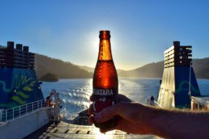 25 Awesome New Zealand Beers