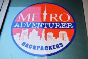 10 Best Backpacker Hostels in Auckland
