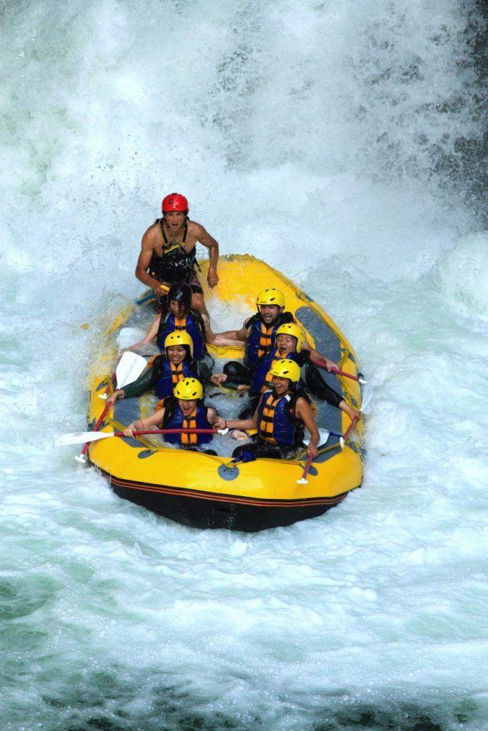 11 Epic Activities to Do in New Zealand
