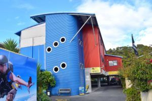 8 Best Backpacker Hostels in Paihia