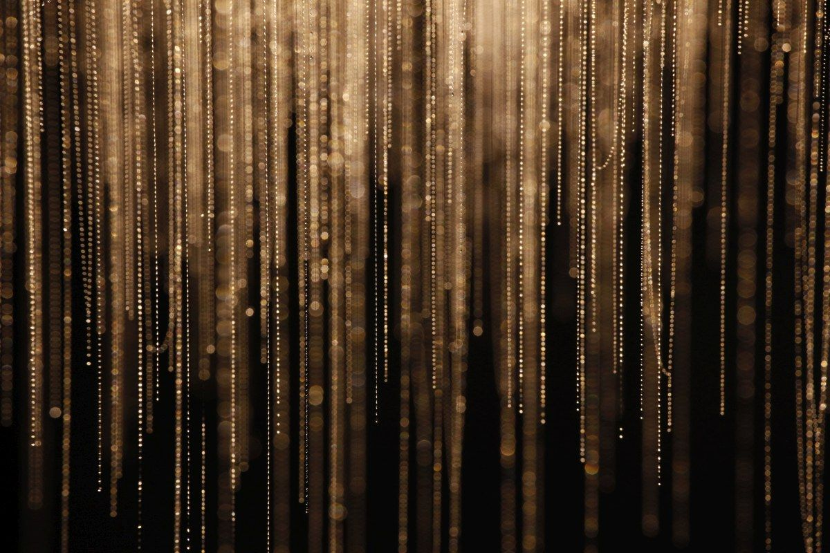 7 Places to See the Famous Glowworms in New Zealand