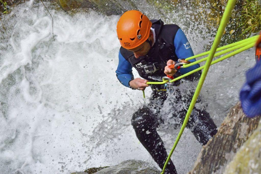 Mt Aspiring National Park - Guide for Backpackers