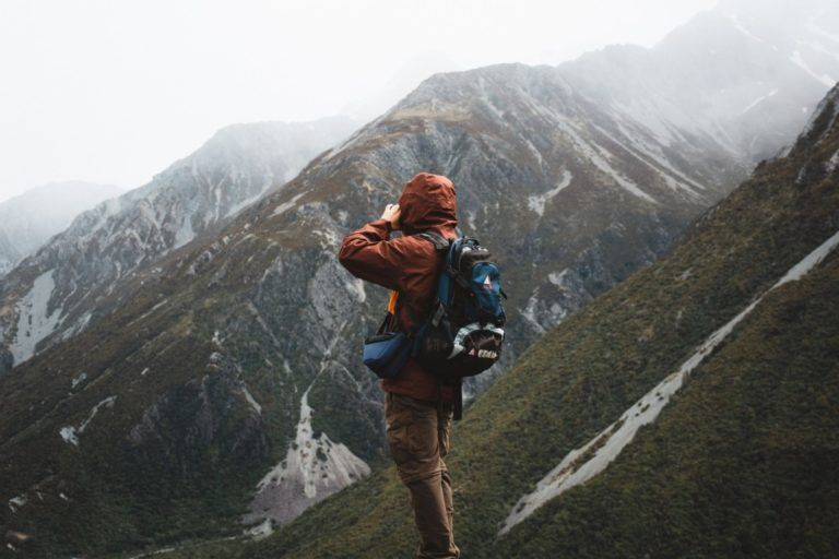 15 Backpacking Myths Busted!