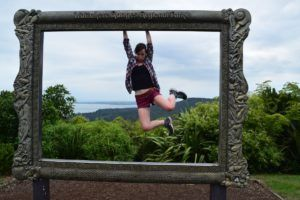 The 10 Golden Picture Frames in Auckland
