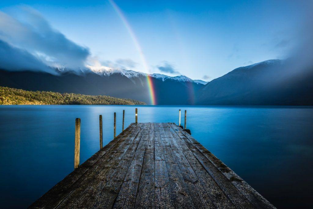 10 Nelson Tasman Must-Dos