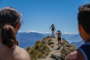 Why New Zealand is the Best Backpacking Country