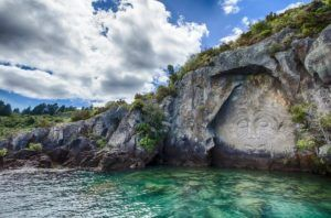12 Taupo Must-Dos