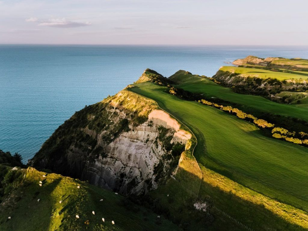 8 Ways to Make the Most of Summer in Hawke's Bay