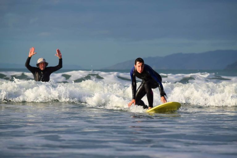 10 Must-Dos in Gisborne