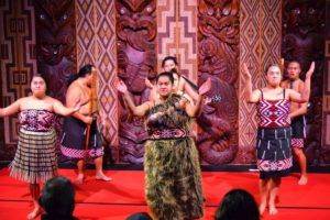 5 Reasons to Visit the Waitangi Treaty Grounds