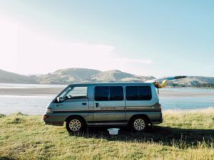 5 Ways to Find a Car for Sale in New Zealand
