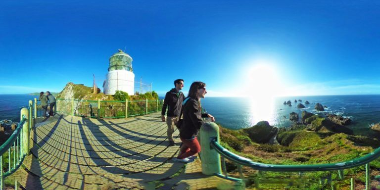 10 Hikes in the Catlins and Clutha District