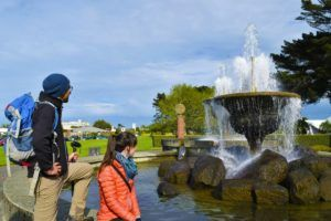 10 Free & Cheap Things to Do in Invercargill