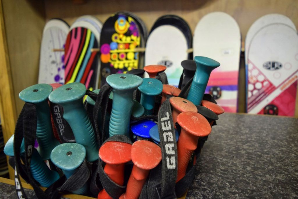 Where to Buy Cheap Ski and Snowboard Gear in New Zealand