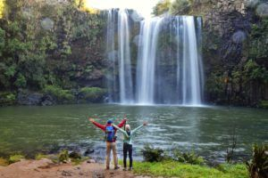 Whangarei - Guide for Backpackers