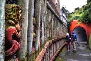 Whanganui - Guide for Backpackers