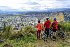 15 Awesome Things to Do in Reefton