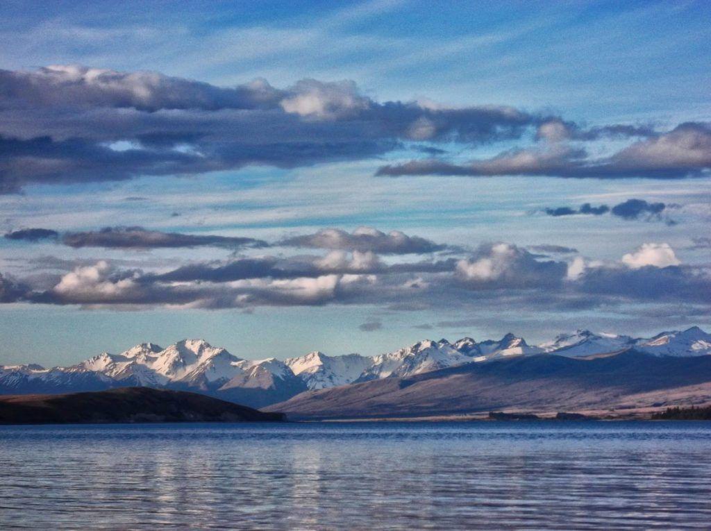 14 Inspirational New Zealand Travel Blogs