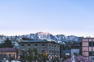 The Budget Accommodation Guide to Queenstown