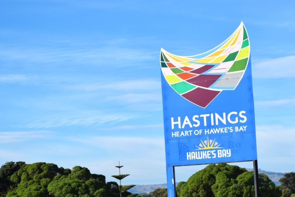 The Budget Accommodation Guide to Hastings