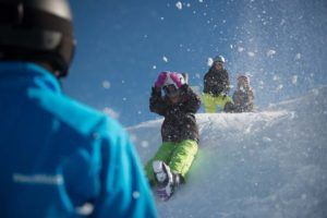 Ski Season in New Zealand: North Island or South Island?