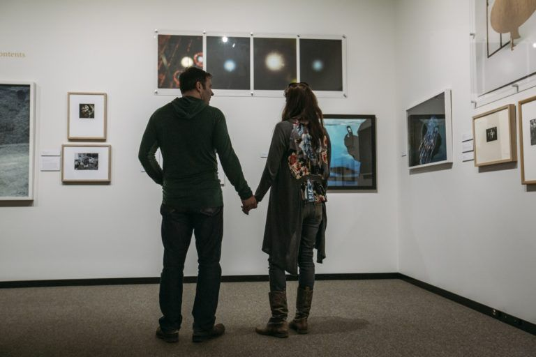 11 Nelson Art Galleries That Will Inspire You