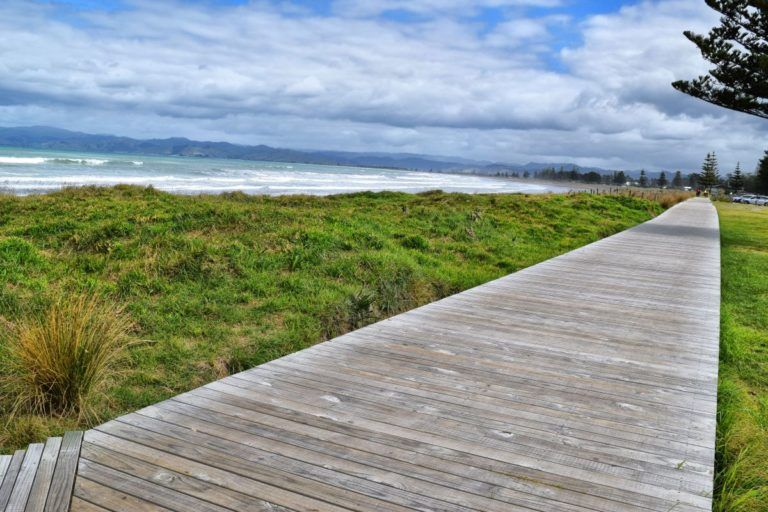 10 Gisborne Walks You Can't Miss
