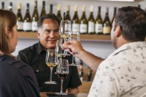 23 Nelson Wineries on the Nelson Wine Trail