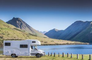 The Best Campervan Rental Companies in New Zealand