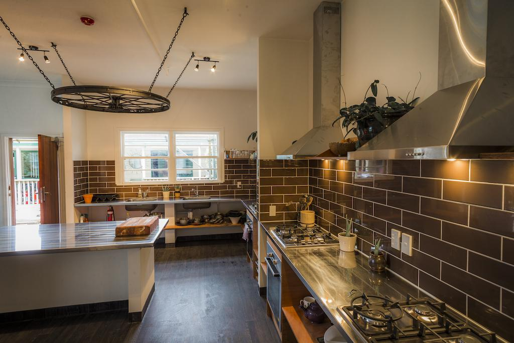10 Best Budget Accommodation in Wellington City
