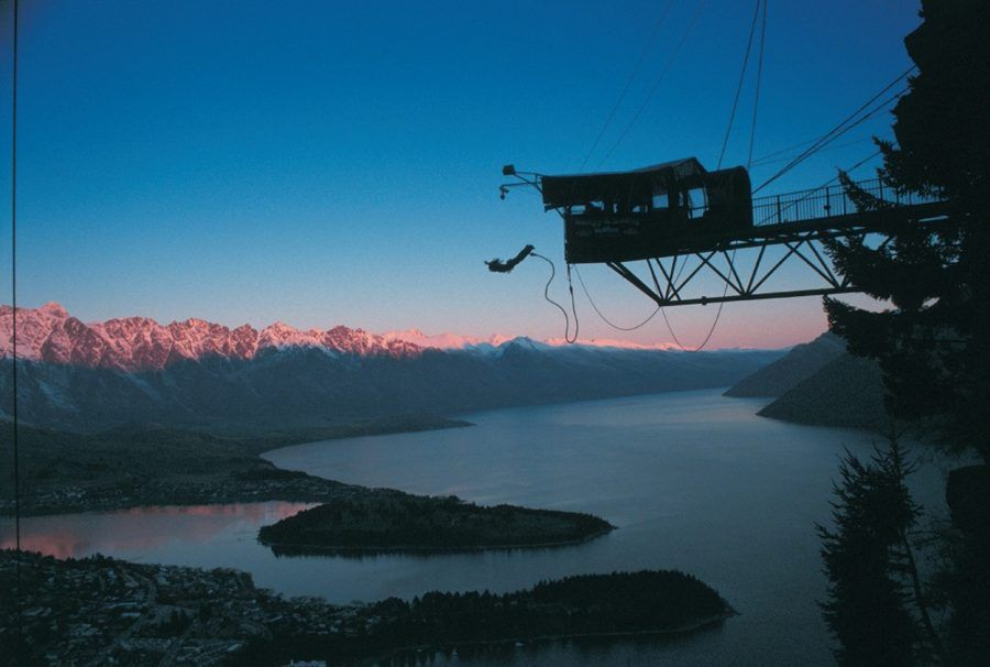 New Zealand Travel Advice: How to Plan a Trip to New Zealand