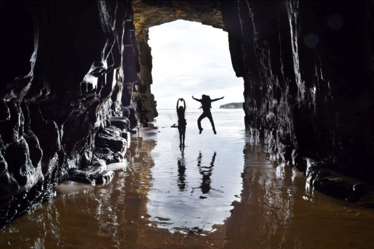 10 Must-Dos in The Catlins