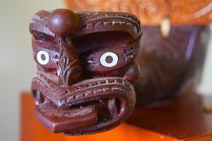 10 Things You Did Not Know About the Maori Culture