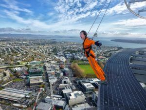 10 Auckland Must-Dos