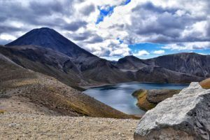 10 Tongariro National Park Must-Dos