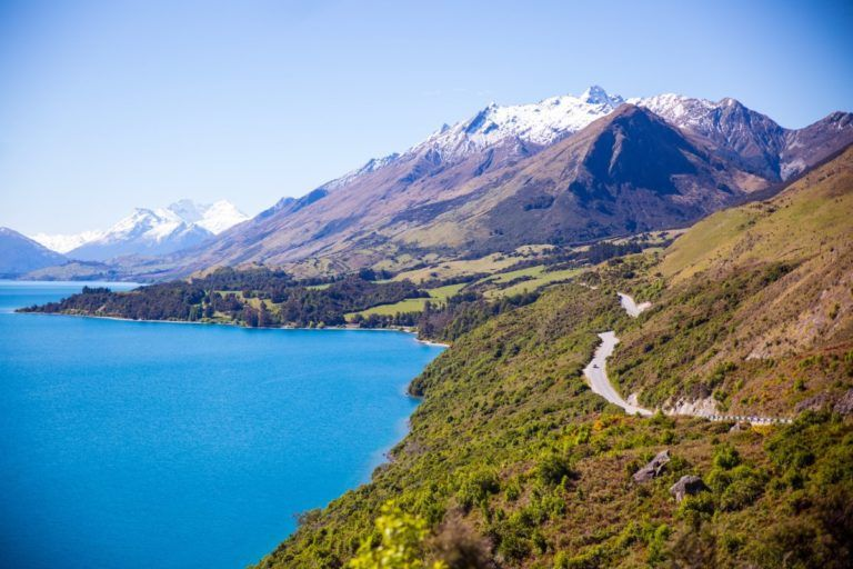 10 Central Otago Must-Dos