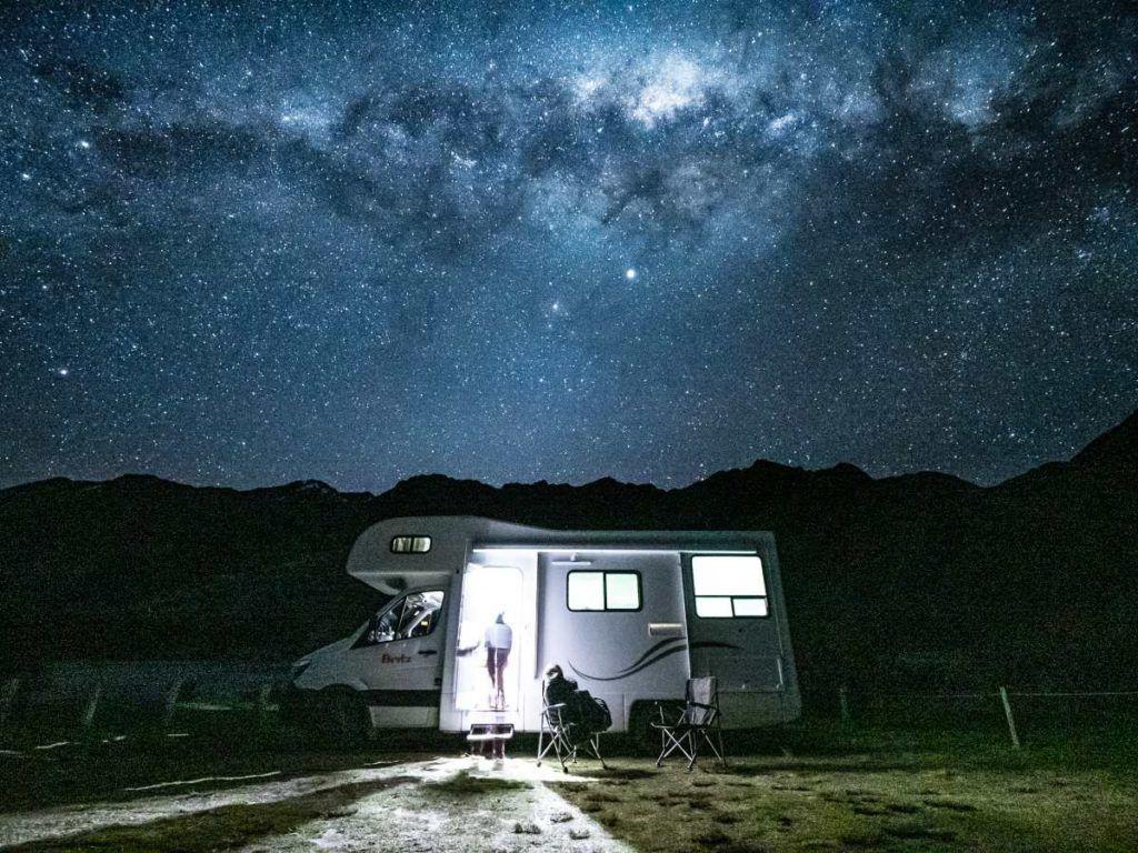 9 Things to Do in Rotorua at Night