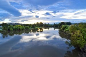 10 Unmissable Things to Do in Wairoa
