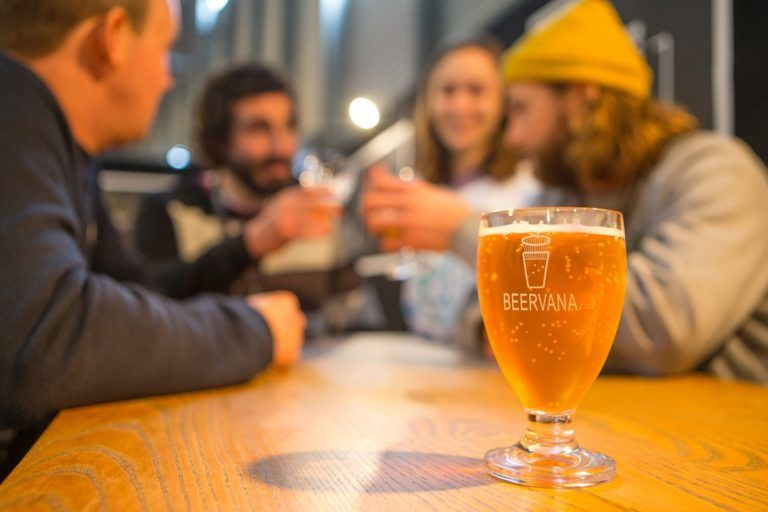 Hoperation New Zealand: 10 Fantastic New Zealand Beer Tours