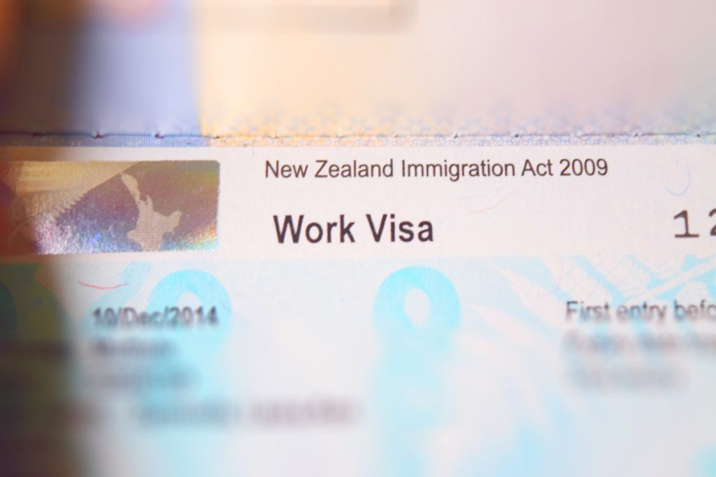 Where to Get Immigration Advice in Auckland