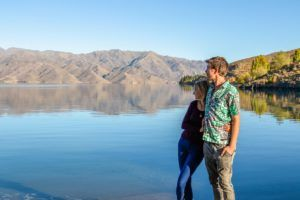 How to Create the Perfect New Zealand Road Trip Itinerary