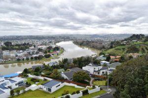 10 Whanganui Must-Dos