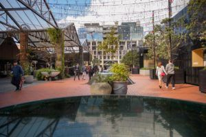 5 Best Places for Shopping in Auckland CBD