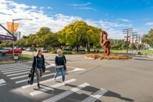 15 Free & Cheap Things to Do in Palmerston North