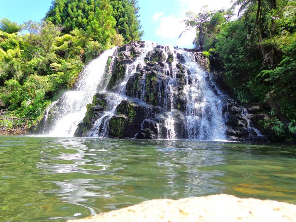 10 Wonderful Things to Do in Waihi