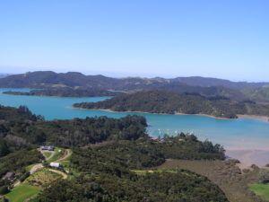 5 Epic Things to Do in Whangaroa