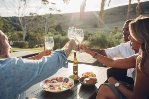 21 Vineyards & Wineries on Waiheke Island