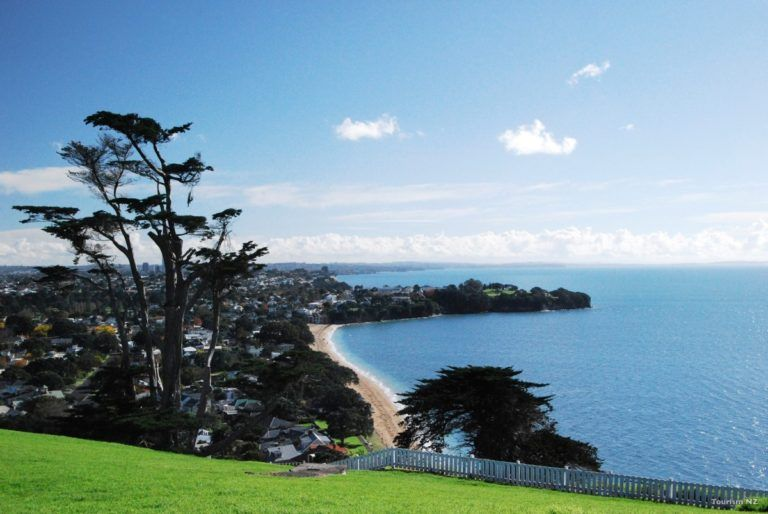 10 Damn Good Things to Do in Devonport